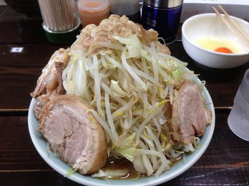 gajirou.jpg