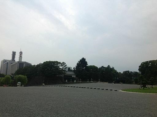 ko4.jpg