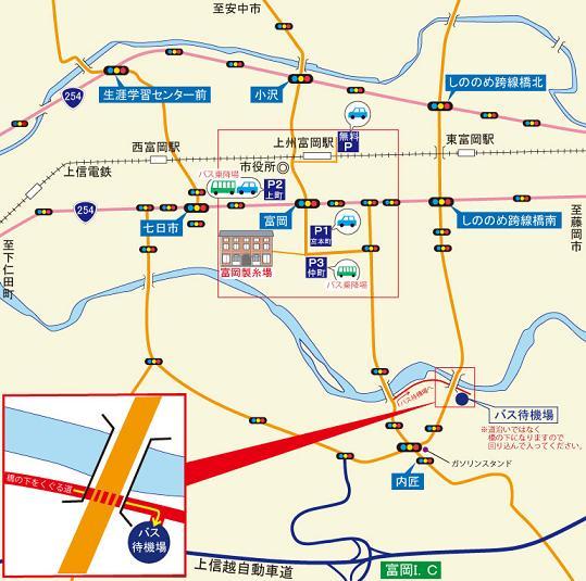 map-wide02.jpg
