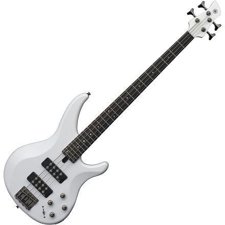 yamaha-trbx304-bass-guitar-white.jpg
