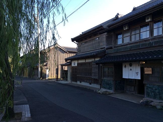2014-09-13 16.31.52.jpg