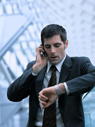「ビジネスマン 忙しい」の画像検索結果