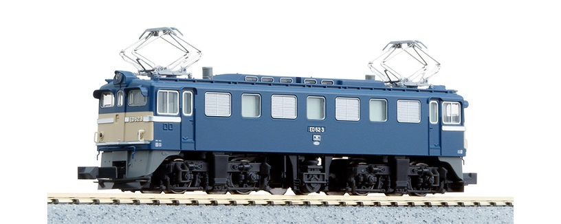 200512.jpg