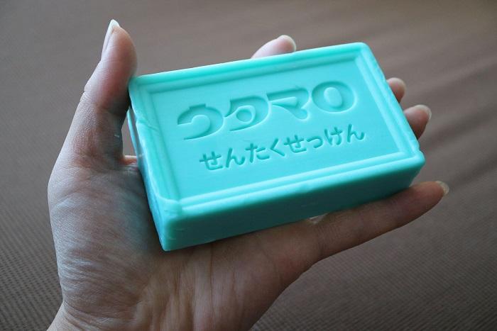 200524.jpg
